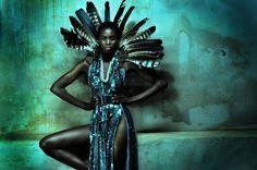 africa_fashion