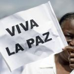 FARC peace accords signed by 22 February