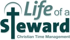 LIFE OF A STEWARD- Great blog with topics on: time management, living a balanced life, Christianity, serving others, Biblical worldview, and discipline.