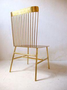 Casamidy Armchair | Explore Armchair Casamidy, Casamidy Furniture, And More!