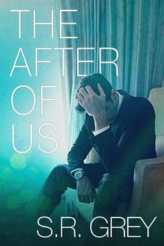 The After of Us (Judge Me Not, #4)