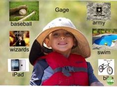 Back to School with iPads: 5 Steps for the First 5 Days   Edutopia