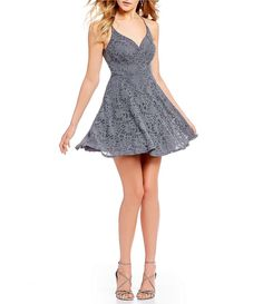 Double Tap Sequin Dress In 2019 Dresses Dresses