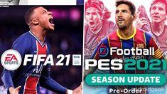 Pro Evolution Soccer, Champions League, Manchester United, Premier League, Best Football Players, Baseball Cards, Sports, Youtube, Nova