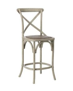 Ballard Designs Marguerite Counter Stool 319 Also