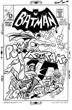 Rankin/Bass-historian: Love this cover!