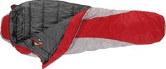 Kaycee 0 Reg Eureka Sleeping Bag , Find Complete Details about Kaycee 0 Reg Eureka Sleeping Bag,Sleeping Bag from Sleeping Bags Supplier or Manufacturer-campingaccessoriescentral Mummy Sleeping Bag, Kids Sleeping Bags, Camping World, Camping Gear, Web Design Packages, Bag Pins, Camping Essentials, Best Web, Outdoor Gear