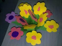 anyák napi ajándék ötletek ovisoknak에 대한 이미지 검색결과 Diy And Crafts, School, Ideas For Mothers Day, Cards