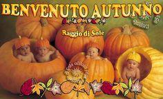 Good Morning Good Night, Facebook, Halloween, Twitter, One Day, Italia, Spooky Halloween