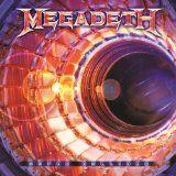 awesome HARD ROCK & METAL – Album – $5.00 – Super Collider