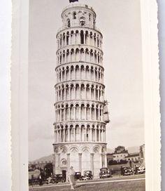 17 Best Pisa images