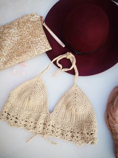 fcdf484cfbb8a 34 Best Boho Style   Crochet Clothing   Accessories images ...