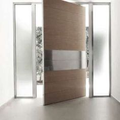 Amman, Door Design, Divider, Doors, Mirror, Projects, Furniture, Home Decor, Modern