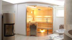 Erdmann Saunabau - Seit über 20 Jahren realisieren wir als familiengeführtes Unternehmen hochwertigste Saunen in individuellen und ausgefallenen Designs.