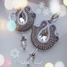 Galeria biżuterii sutasz