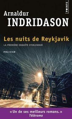 Les nuits de Reykjavik de Arnaldur Indridason https://www.amazon.fr/dp/2757857967/ref=cm_sw_r_pi_dp_ii-zxbHNC32JT