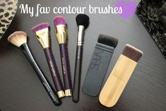 131 best makeup brushes images  makeup brushes