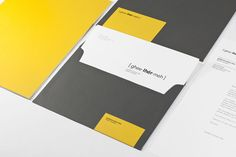 Guilherme - Personal Identity