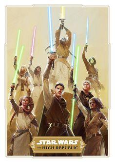 Star Wars Books, Star Wars Rpg, Star Wars Humor, Star Wars Clone Wars, Star Wars Characters, Star Trek, Book Characters, Chewbacca, Star Wars Timeline