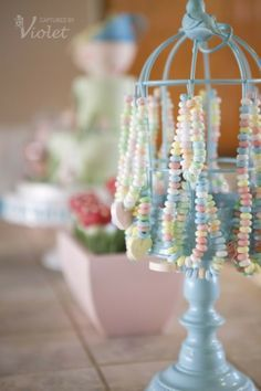 1000+ ideas about Candy Necklaces on Pinterest | Giant Candy ...