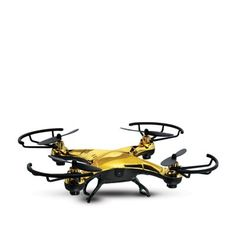 Protocol VideoDrone ORO-4 Video Quadcopter - 100% Bloomingdale's Exclusive | Bloomingdale's