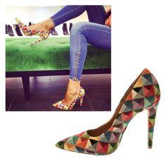 osmose chaussure