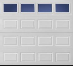 Steel Garage Door Sales, Installation, Service, Repair   Makuch ... Garage