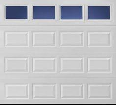 Steel Garage Door Sales, Installation, Service, Repair - Makuch Garage Doors   Residential & Commercial   Door Openers   Steel, Wood and Composite Materials Garage Door