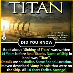 Wierd Facts, Wow Facts, Intresting Facts, Real Facts, Wtf Fun Facts, True Facts, Strange Facts, Weird, Interesting Science Facts