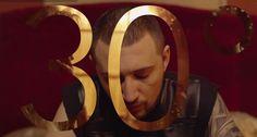 F.Charm feat. Ligia - 30 Degrees (Videoclip)  http://www.romusicnews.com/f-charm-feat-ligia-30-degrees-videoclip/