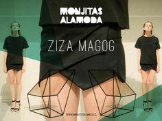 MONJITAS ALAMODA GERONIMO DE ALDERETE 1020. local 1. VITACURA. Visítanos de 11:00 a 20:00 Tienda de Moda : VESTUARIO - ZAPATOS - DECO - DECORACIÓN CHILE www.monjitasalamo... Facebook: www.facebook.com/... Instagram: @Monjitas Alamoda Twitter: @monjitasoficial