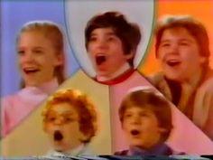 1597 Best favorite 1980s kids commercials images in 2019