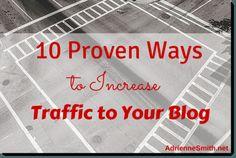 10 Proven Ways