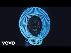 Childish Gambino - The Night Me and Your Mama Met ft. Gary Clark Jr. (Official Audio) - YouTube