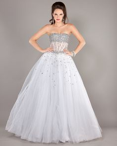 Jovani @A Formal Affair OR shop with us at http://dressshop.aformalaffair.net/