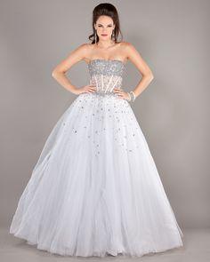 Jovani @A Formal Affair OR shop with us at http://dressshop.aformalaffair.net/