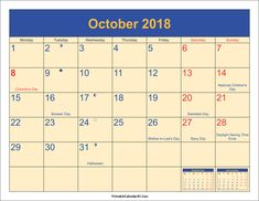 Check out Moon Phases Calendar for May May 2019 Moon Calendar, Full Moon Calendar for May New Moon May 2019 Calendar, May 2019 Lunar Calendar. New Moon Calendar, June 2019 Calendar, Holiday Calendar, 2016 Calendar, Print Calendar, Calendar Ideas, Blank Calendar Template, Free Printable Calendar, Printable Templates