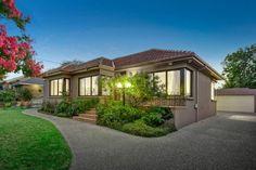 บ้านชั้นเดียวพร้อมแปลน ออกแบบทันสมัย รองรับความสบาย « บ้านไอเดีย แบบบ้าน…
