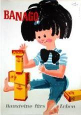 Banago