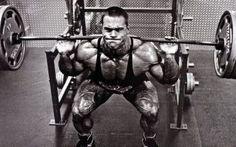 Hardgainer Muscle Building Routine bodybuilding bodybuilding