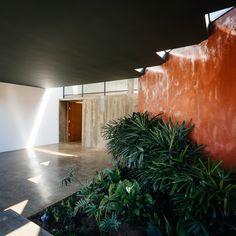 Ownerless House nº 01,© Pedro Kok