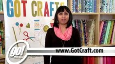 @vancitysandra for #GotCraft? Holiday Edition on Shaw TV's go! West Coast, December 9, 2014 | #handmade #DIY #craftfair #craftshow #holidayfair #holidayshow #vancouvercraftshow #vancouvercraftfair