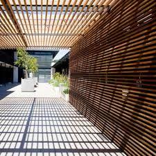 timber pergolas pergolas - Google Search