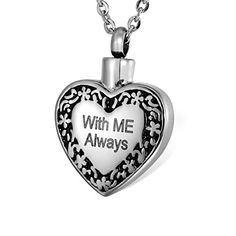 Bonyak Jewelry 18 Inch Rhodium Plated Necklace w// 4mm Red July Birth Month Stone Beads and Saint Rita//Baseball Charm