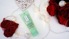 gel de curatare Clinique Liquid Facial Soap