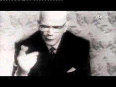 Urho Kekkonen 1961: Venäjäsuhteet - YouTube Finland, Presidents, Batman, Superhero, Youtube, Fictional Characters, Fantasy Characters, Youtubers, Youtube Movies