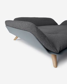 Letto Daybed hundeseng i eksklusivt design - Petlux Daybed, Couch, Ben, Furniture, Design, Home Decor, Chair, Pull Out Bed, Settee