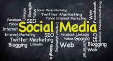 Social Media Agency Dubai is very important and play an important role in business. Social Marketing is a part of internet marketing for gaining more. Social Marketing, Inbound Marketing, Facebook Marketing, Content Marketing, Internet Marketing, Online Marketing, Marketing Strategies, Marketing Companies, Mail Marketing