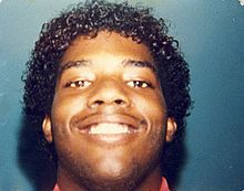 The Jheri curl (often spelled Jerry curl or Jeri Curl) is a permed hairstyle tha… – Christine Seidowsky - Perm Hair Styles Permed Hairstyles, Modern Hairstyles, Guy Hairstyles, Jheri Curl, Using A Curling Wand, Different Types Of Curls, Really Long Hair, Air Dry Hair, Wand Curls