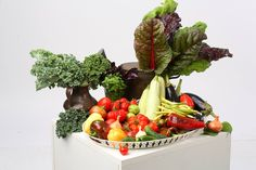 Healthy Vegetables, Fruits And Vegetables, Legume Bio, Spices, Strawberry, Fresh, Food, Shopping, Spice